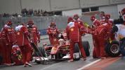 Ferrari: le nuove monoposto saranno presentate il 22 febbraio