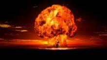 """Kristensen:""""Quaranta atomiche Usa sonostoccate in Italia"""""""