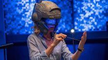 """""""Tatort: Krieg im Kopf"""": Werden Menschen bald zu Maschinen?"""