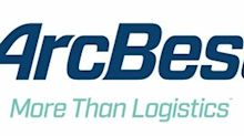 ArcBest Announces Its Second Quarter 2020 Earnings Conference Call