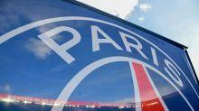 Grand espoir du club, El Chadaille Bitshiabu va rester au PSG