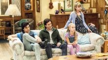 'Unauthorized Full House': The Secrets! The Agony! The Olsens!
