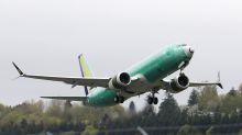 Boeing no le dijo a aerolíneas que una alerta no funcionaba