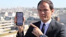 L'application StopCovid sera finalement disponible mardi 2 juin à midi, annonce Cédric O