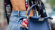 Why Is The European Union Going After Our Jeans?