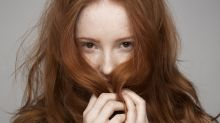 This beer ad was banned for discriminating against redheads