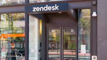 Zendesk Narrows Quarterly Loss, Revenue Tops Expectations