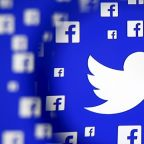 Facebook, Twitter Remove Chinese Accounts Engaged in 'Coordinated Inauthentic Behavior' Regarding Hong Kong Protests
