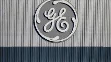 AerCap wins unconditional EU okay for $30 billion GE deal