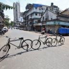 Mumbai set to extend coronavirus lockdown - sources