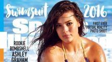 Sports IllustratedMakes History
