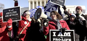 Supreme Court abortion case: What to know