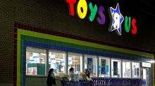 Toys 'R' Us is making a comeback in the U.S., but maybe it shouldn't
