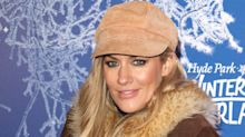 Caroline Flack 'had suicidal thoughts' prior to her death, inquest hears