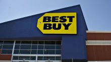 Best Buy Weighs Changes to Smart-Home Alliance With Vivint