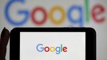 Google impone un salario minimo per i dipendenti dei suoi fornitori