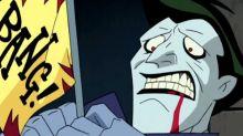 Joker Origins : un tournage au mois de mai ?