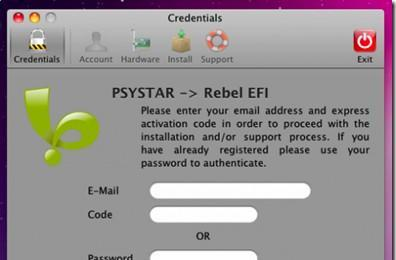 Psystar founders claim they cracked OS X, hackintosh scene is 'all wrong'