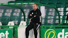 I have to accept the consequences of defeat, says Celtic boss Neil Lennon