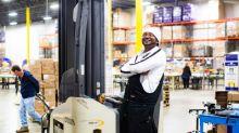 1-800-FLOWERS.COM, Inc. To Nearly Quadruple Its Workforce, Hiring 8,000 Seasonal Associates