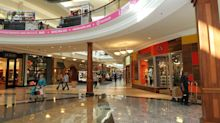 Work, bowl, live: Washington Prime Group wants its malls to be more than places to shop