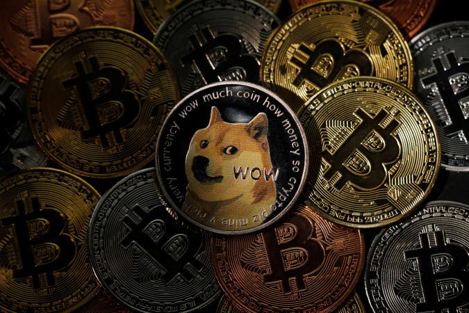 bitcoin thailand)