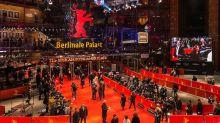 El Festival de Berlín revela el pasado nazi de su primer director, Alfred Bauer