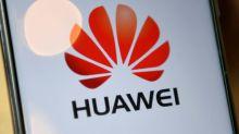 Le Royaume-Uni exclut Huawei de son réseau 5G