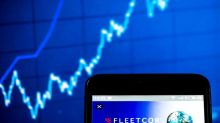 FLEETCOR Appoints EVP of Corporate Development and Strategy