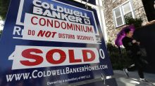 US long-term mortgage rates flat to higher; 30-year 4.42 pct