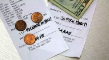 The Case For Tipping, And (Gasp!) Against It: A Point/Counterpoint