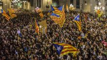 Nestle Union Warns Catalan Boycott Could Harm Jobs in Spain