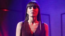 Aitana ('Operación Triunfo') divide a sus fans con su nuevo single, 'Teléfono'