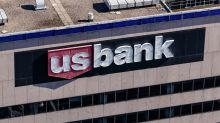 Will Payment Services Boost U.S. Bancorp (USB) Q1 Earnings?