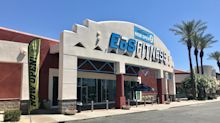 New-to-Orlando fitness concept inks lease for 62K SF building