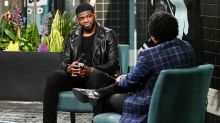 P.K. Subban Talk His Recovery Process And Girlfriend Lindsay Vonn