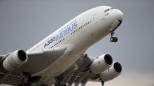 Air France instalará un sistema que acabará con los problemas de las maletas en cabina que no caben