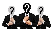 KFY or KFRC: Which is Currently a Better Staffing Firm?