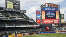 Mets co-owner agrees to pay $180 million to up stake