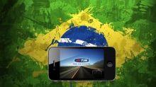 Telecom I.: per i broker resta buy malgrado caos in Brasile