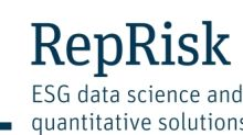 RepRisk Partners With Crux Informatics to Accelerate ESG Market Reach and Delivery Capabilities