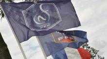 Foot - National - coronavirus - Coronavirus: la FFF accorde 250000€ à chacun des 18clubs de National