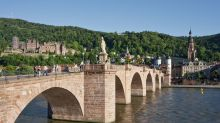 A City in Germany Pledges to Clean Up Its Air With Fossil-Free Plan