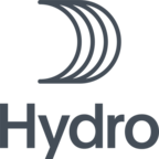 Norsk Hydro: Invitation to Capital Markets Day December 10, 2020