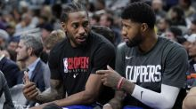 Hernández: Boo freaking hoo! Clippers must stop making excuses for losing