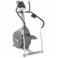 Precor C776i Steppers on Sale-Free shipping