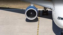 Delta Raises Bond Sale to $9 Billion, Largest Debt Offering in Airline History