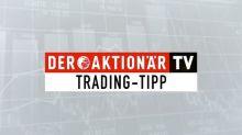 Trading-Tipp: Henkel - dieser Ausblick kommt bei den Anlegern nicht gut an
