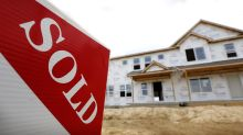 Consumers optimistic about spring housing market: Report