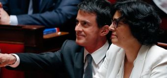 Loi Travail : dans un livre, un ex-conseiller de Myriam El Khomri déballe tout